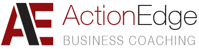ActionEdge Business Coaching in Calgary